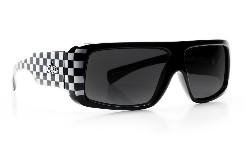 óculos evoke amplibox black square 100% original - raridade. Carregando  zoom. 91754b826f