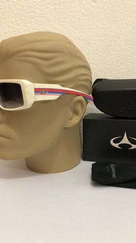 7651f6e0390a4 Óculos Evoke Amplibox Zero Usado 2x Original Completo - R  299,99 em ...