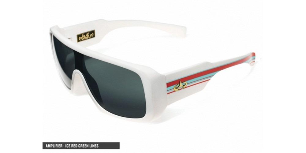 Óculos Evoke Amplifier - R  60,00 em Mercado Livre 3709fa4947