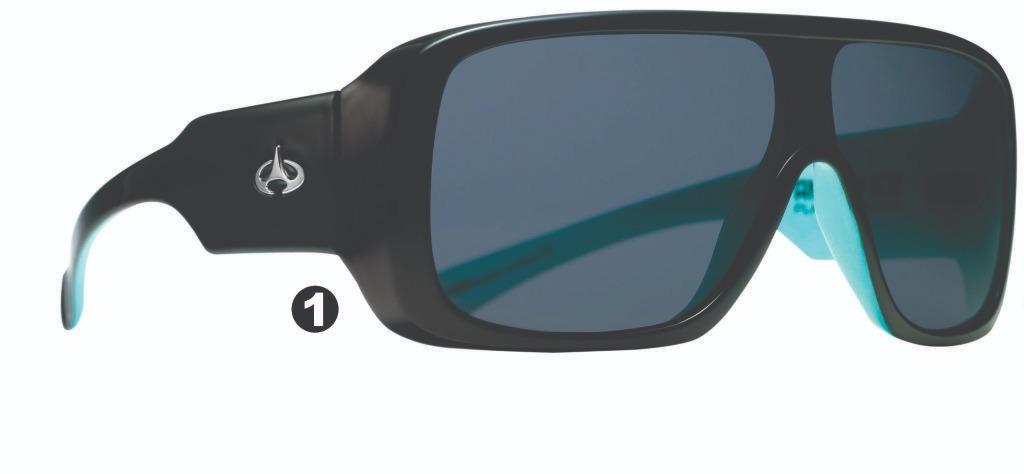 e42dae6a2f600 óculos evoke amplifier aviator preto original + estojos. Carregando zoom.