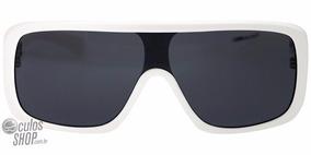 44436d279 Oculos Evoke Branco - Óculos no Mercado Livre Brasil