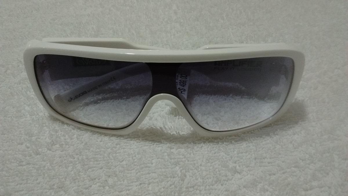 Óculos Evoke Amplifier Novo Original - R  119,90 em Mercado Livre 4d3c4c686f