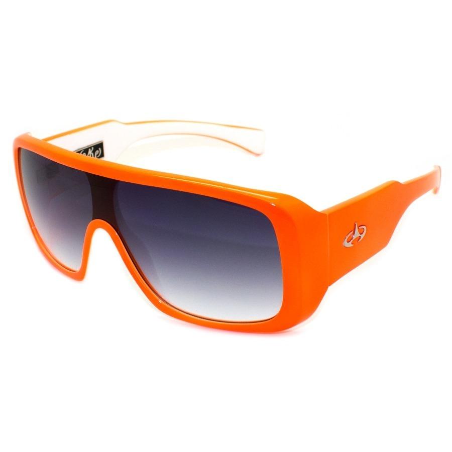 8ed8aeec80f2d óculos evoke amplifier - original - novo. Carregando zoom.