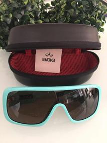 6c346eac7 Oculos Evoke Amplifier Pink Original Sem Uso - Óculos no Mercado Livre  Brasil