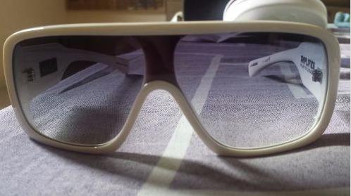 7147d75b2 Óculos Evoke Amplifier Unissex Edição Limitada - R$ 400,88 em ...