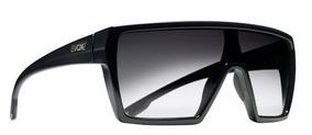 d7253e17e Evoke Bionic Branco - Óculos no Mercado Livre Brasil