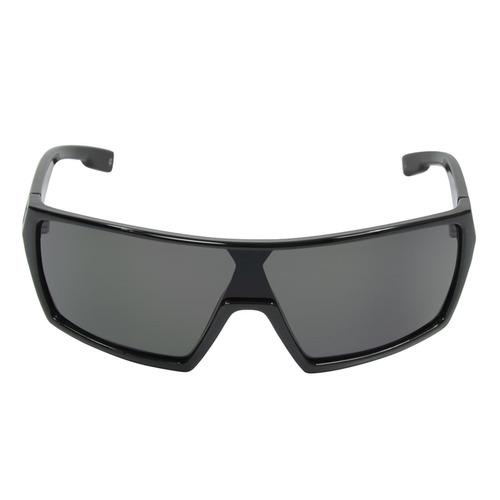 1593ebcc5 Óculos Evoke Bionic Beta Black Shine Gray - R$ 488,00 em Mercado Livre