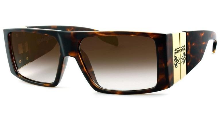 55ed24c0b Óculos Evoke Bomber G22 Turtle - R$ 550,00 em Mercado Livre