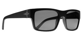 3bbe291f4 Oculos Evoke Capo I no Mercado Livre Brasil
