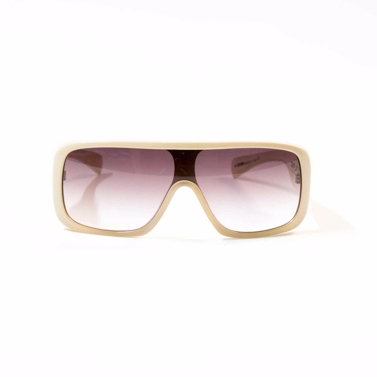óculos De Sol Police Masculino Quadrado « One More Soul d0102baa46