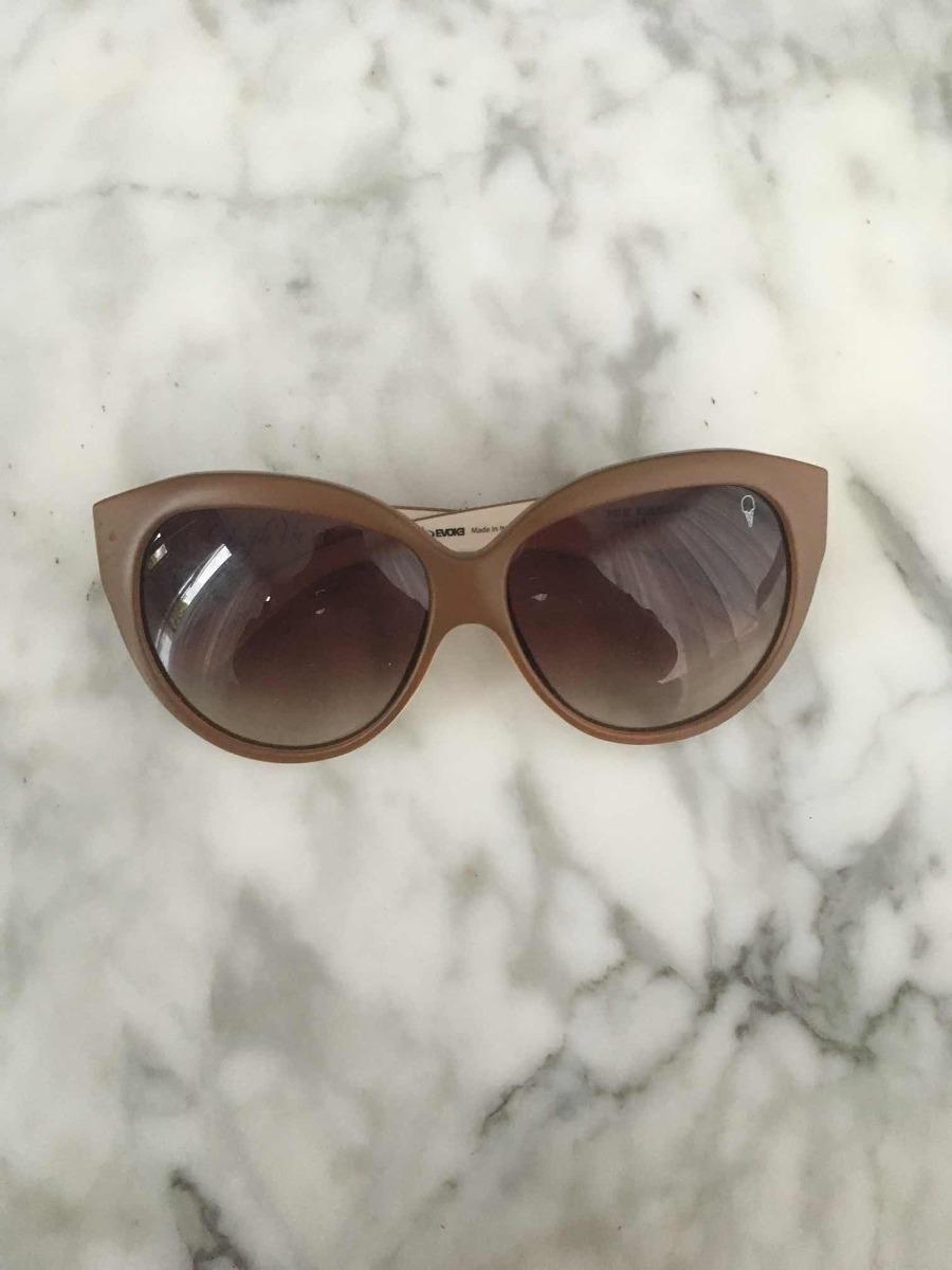 6c1928a34ebfa óculos evoke dejavu. Carregando zoom.