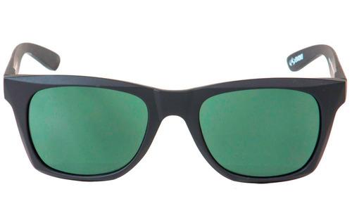 a4fd6817b2cf2 Óculos Evoke Diamond A02 Black Matte Silver G15 - R  488