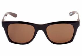 e6b538442 Óculos Evoke Marrom - Óculos no Mercado Livre Brasil