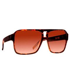 90d80b107 Óculos Evoke Marrom - Óculos no Mercado Livre Brasil