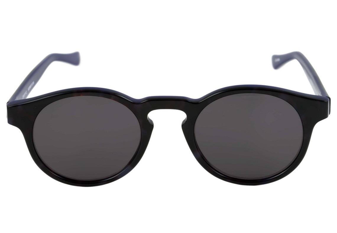Óculos Evoke Evk 12 Turtle Blue gray - R  249,99 em Mercado Livre 7abc864104