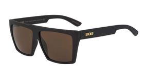 15d58c7a2 Óculos Secret New Port Mask Matte Black Orange De Sol - Óculos no ...