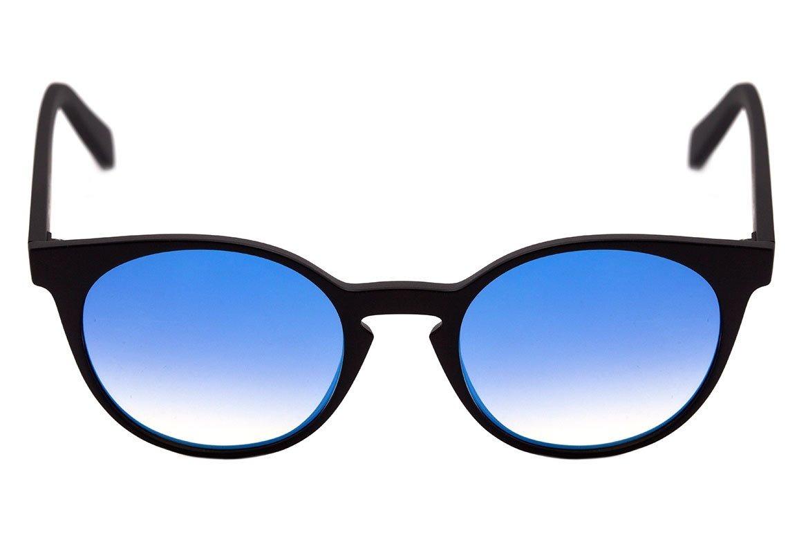 8663b2816 oculos evoke evk 20 a11s fosco lente azul 11001 original. Carregando zoom.