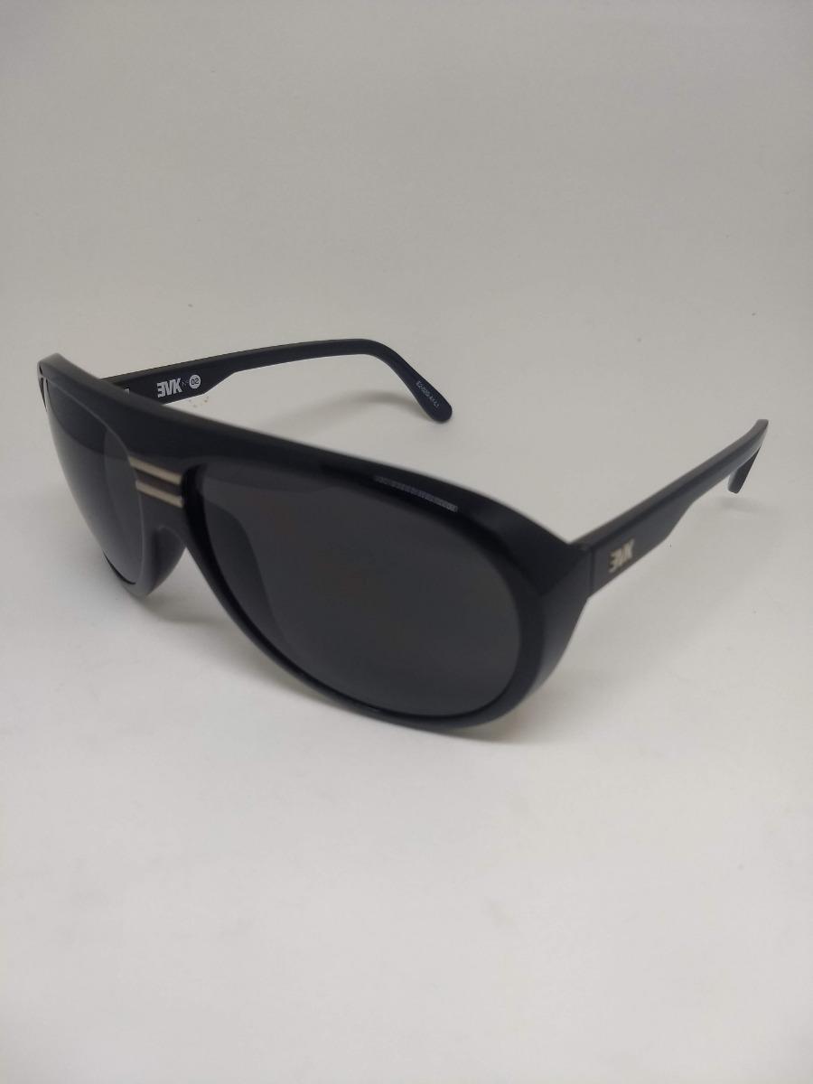 1f4e445d7 Oculos Evoke Evk02 Original Novo Black Shine - R$ 249,00 em Mercado ...