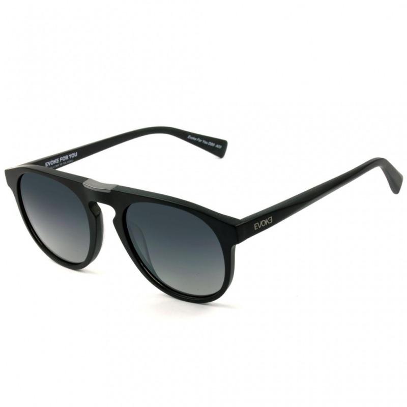 Óculos Evoke For You Ds9 A03 53 - Nota Fiscal - R  348,00 em Mercado ... 418a4cd1d0