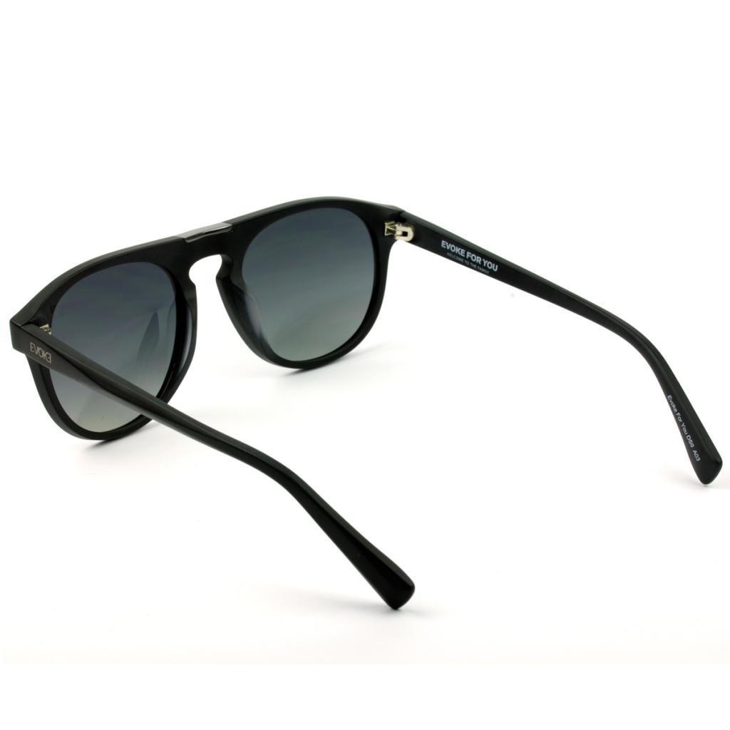 d94ca3b731a24 Óculos Evoke For You Ds9 A03 53 - Nota Fiscal - R  348,00 em Mercado ...