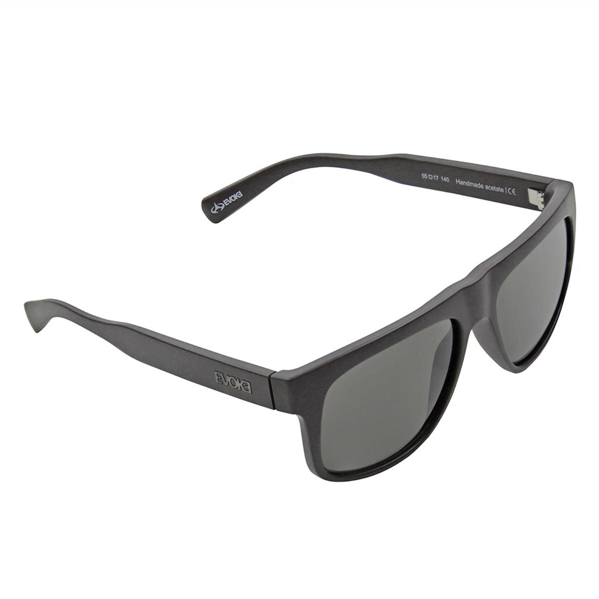 e8e7a942fcb9c óculos evoke for you marrom. Carregando zoom.