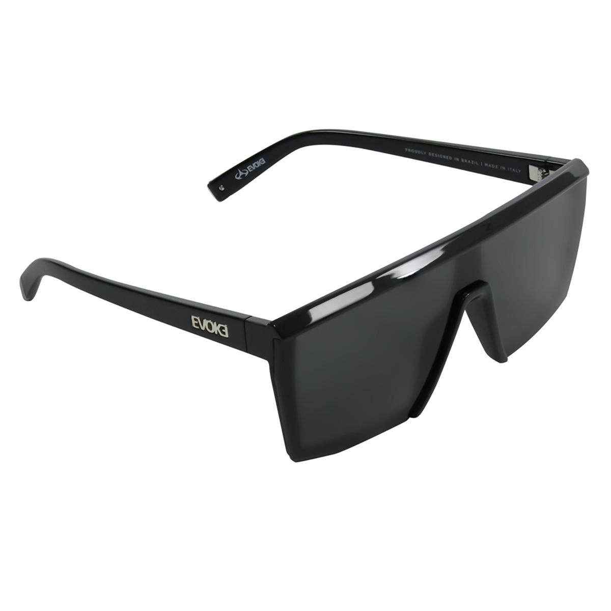 dedb14852b784 óculos evoke futurah a05 preto. Carregando zoom.