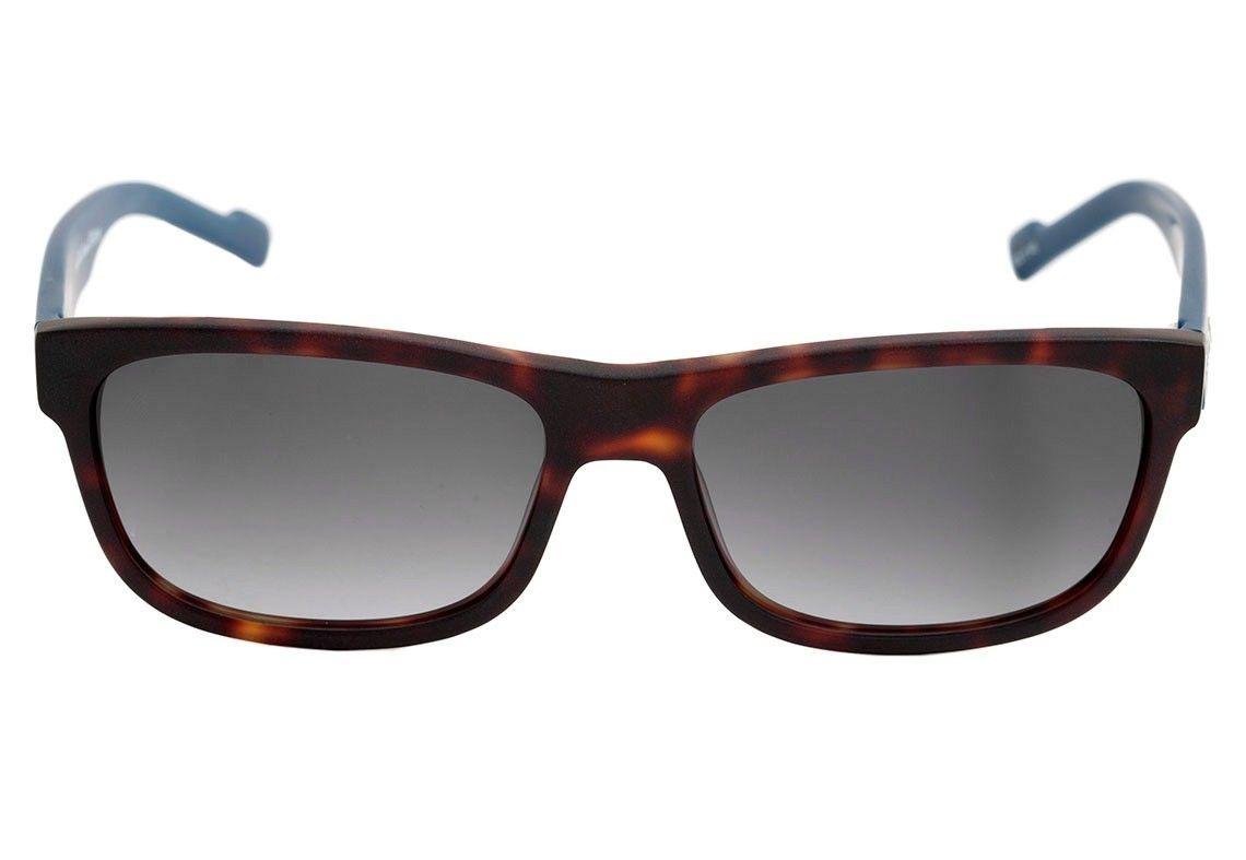 Oculos Evoke On The Rocks Iii G218 9177 Original - R  399,90 em ... d959980719