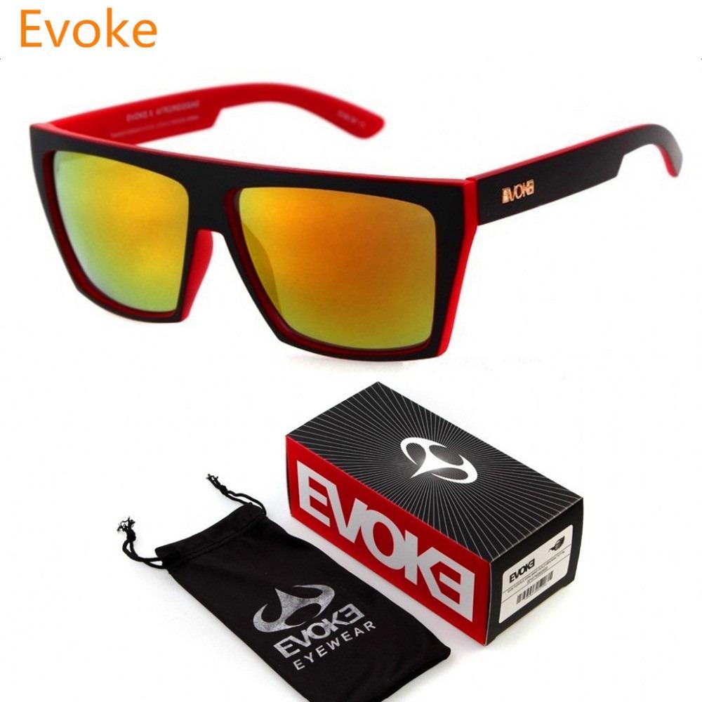 223758efb Oculos Evoke Original ( Importado) - R$ 79,00 em Mercado Livre
