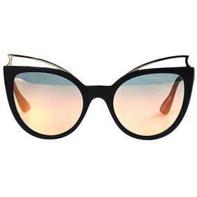 c7c18cf26 Oculos Penelope Charmosa Infantil - Óculos no Mercado Livre Brasil