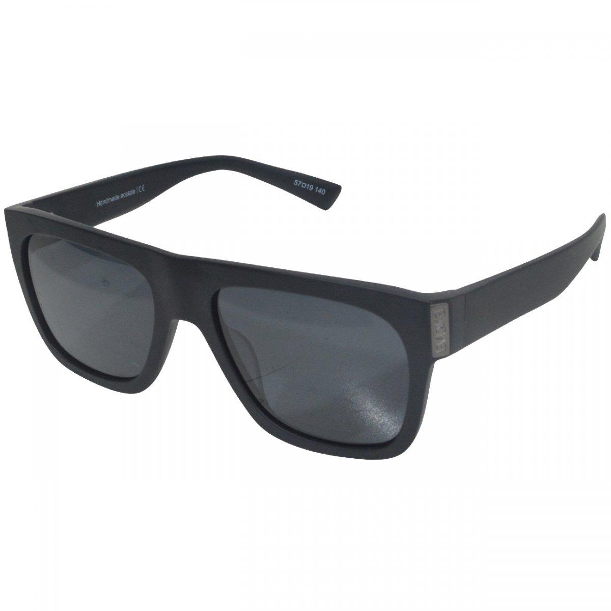 12507aee1 Oculos Evoke Reveal 2 Polarizado - R$ 499,99 em Mercado Livre