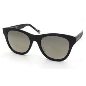 f1fdf370d Óculos De Sol Evoke Conscious Design Wood Series 03 Bamboo - Óculos ...