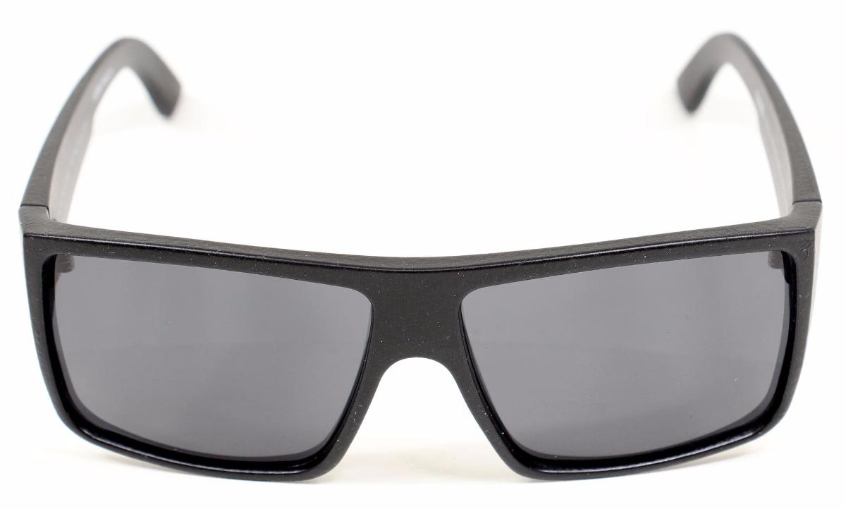 c5c6f2f16fb12 Óculos Evoke The Code Crocodilus Silver Gray Total - R  448,00 em ...