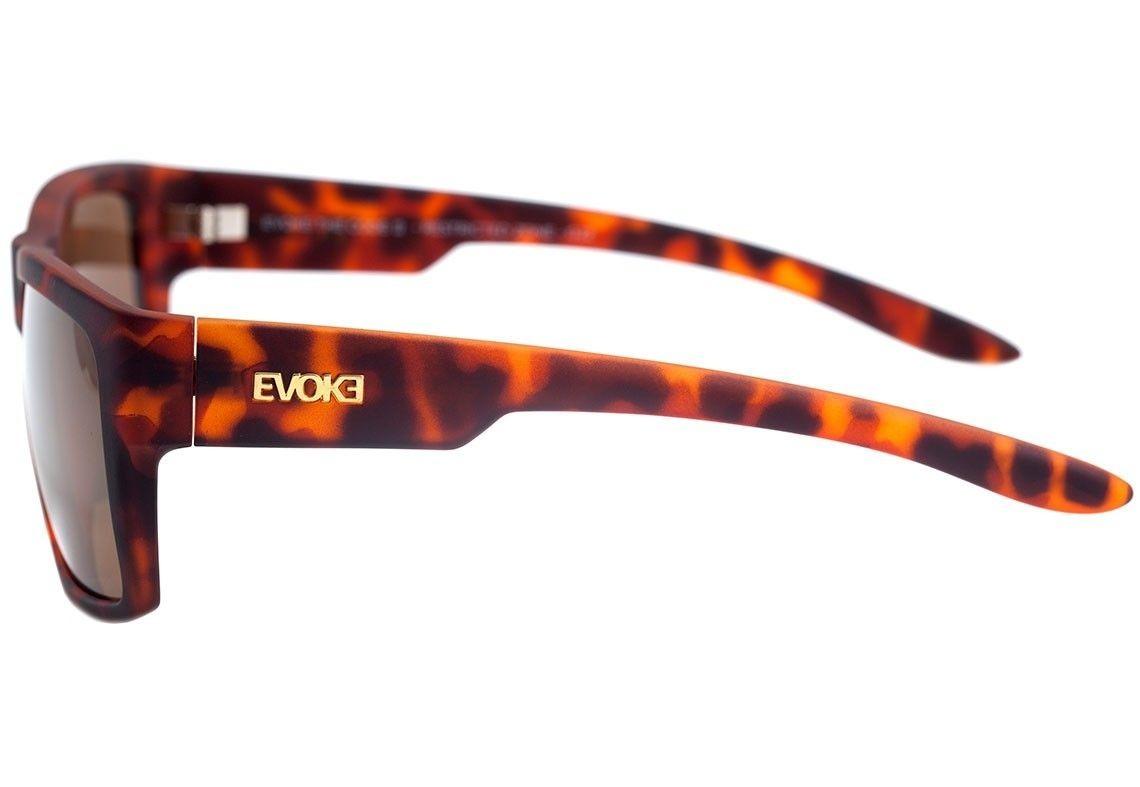 óculos evoke the code ii turtle matte gold mirror aev1p00002. Carregando  zoom. 402eb75675