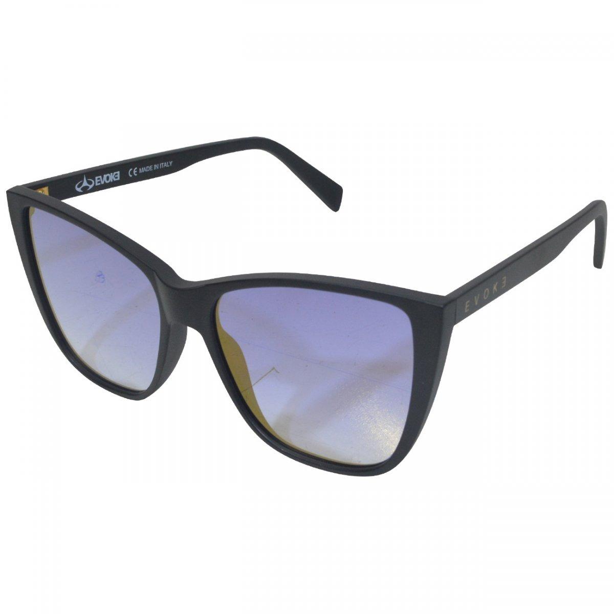 9f329b7f6 Oculos Evoke The Godmother - R$ 499,99 em Mercado Livre
