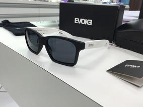 b99bc6d12 Oculos Evoke Branco - Óculos no Mercado Livre Brasil