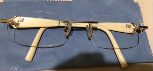 óculos feminino ana hickmann