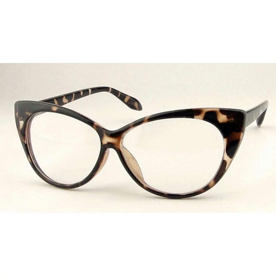 45cc2e5a01566 óculos feminino armação cat eyes gato menor preço. Carregando zoom.