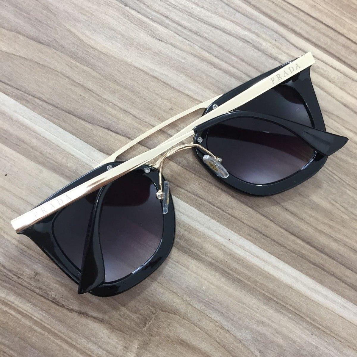c844e742f Óculos Feminino Armação Grau Geek Quadrado Vintage Cinema - R$ 49,00 em  Mercado Livre