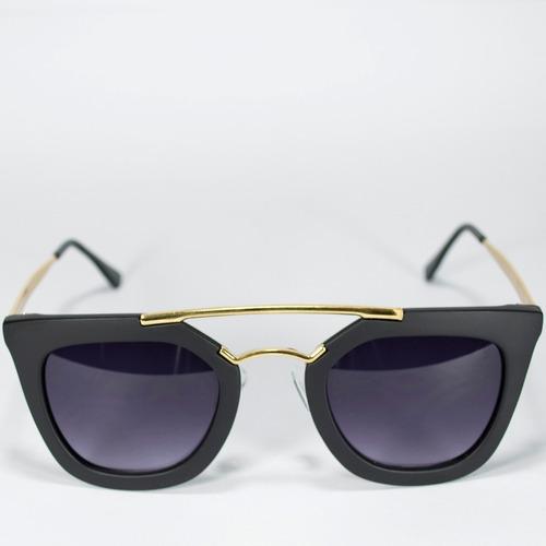 óculos feminino armação grau geek quadrado vintage cinema