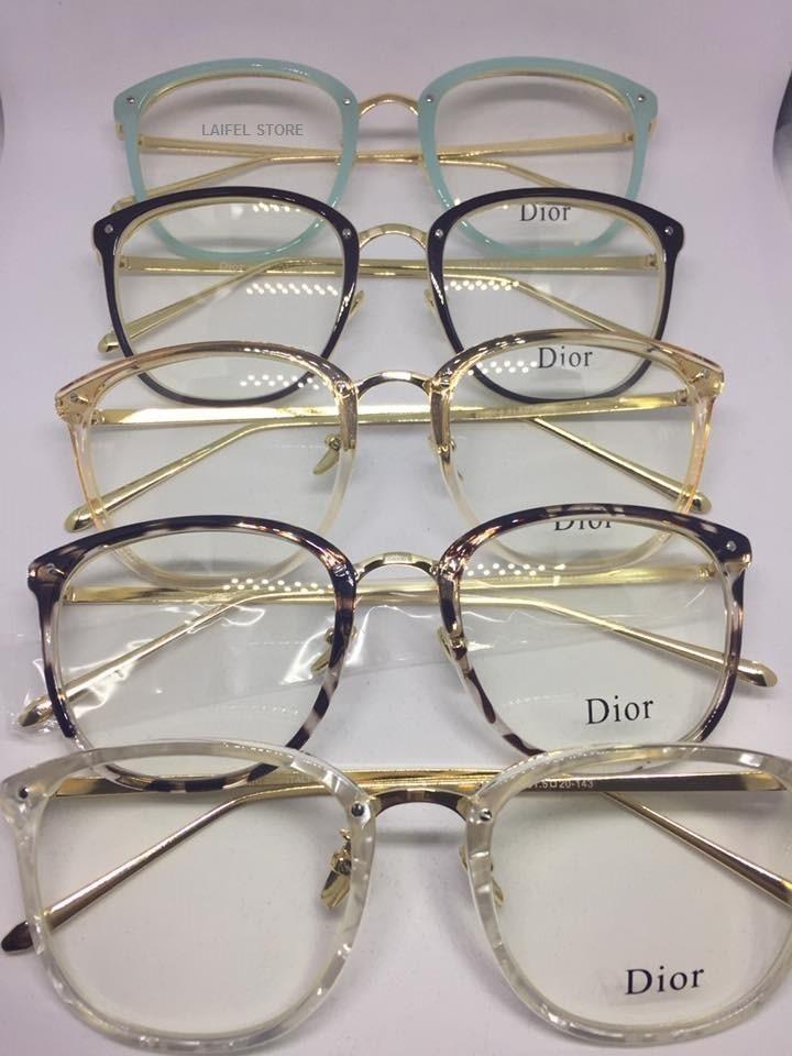 fa460ca14 óculos feminino armação grau geek quadrado vintage dourada. Carregando zoom.