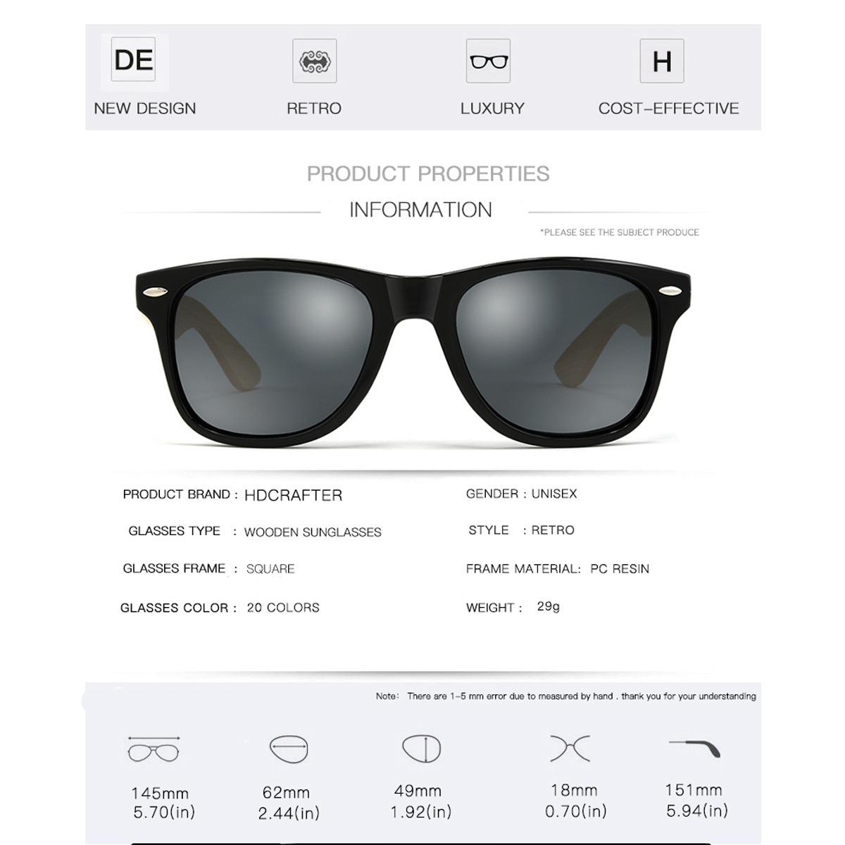 f0494d3cfc28c óculos feminino armação hd madeira geek redondo qudrado 2018. Carregando  zoom.