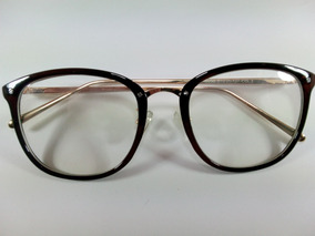704551023 Oculos Redondo Harry Potter - Óculos no Mercado Livre Brasil