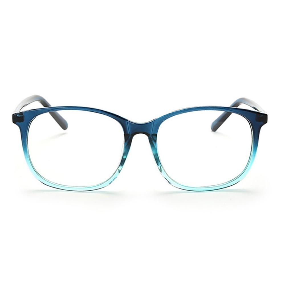 c252405fb óculos feminino armações oculos armacoes baratas grau lentes. Carregando  zoom.