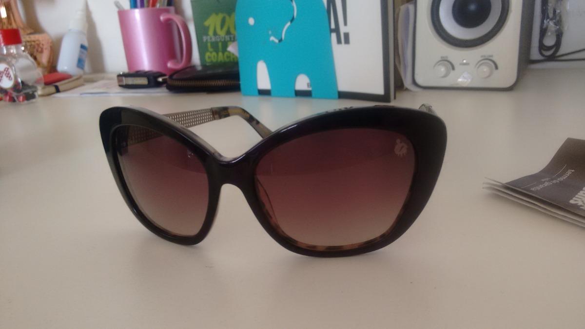 388500bf2 Óculos Feminino Chilli Beans - R$ 200,00 em Mercado Livre