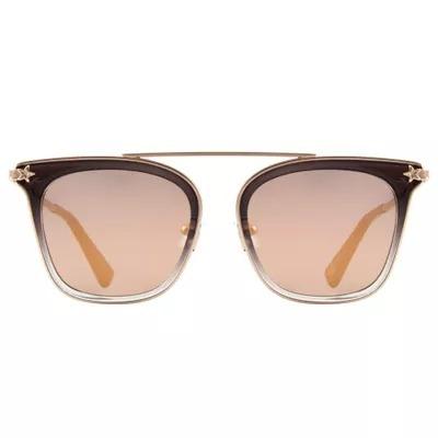 c899ef636d82a Óculos Feminino Chilli Beans Coleção Annita - R  139,90 em ...
