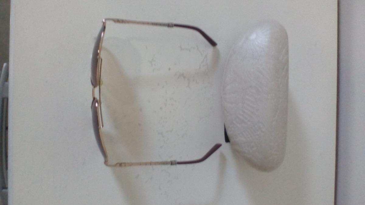 61d668dbd Oculos Feminino Chilli Beans E Santa Lupa - R$ 100,00 em Mercado Livre