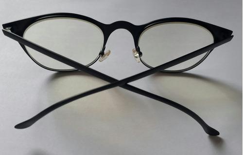 óculos feminino de grau chilli beans retrô