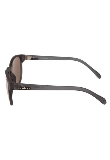 b7b358dd1 óculos De Sol Colcci Feminino Gatinho Espelhado | CINEMAS 93