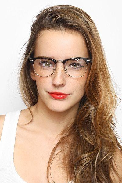 0c8a18a66 Óculos Feminino De Sol Modelo Retro Clássico Quadrado Oferta - R$ 39 ...