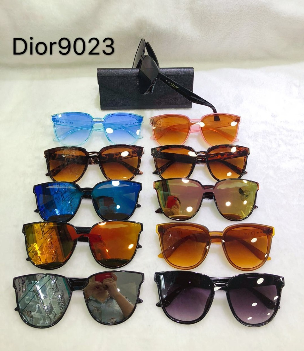 óculos feminino de sol retrô estilo cat eye gatinho mod.9023. Carregando  zoom. cfbacd17f1